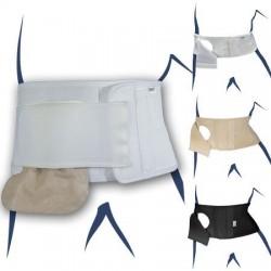 Basko Stomacare Standard -...