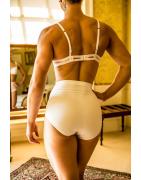 Vestuário Ostomia Compressão leve