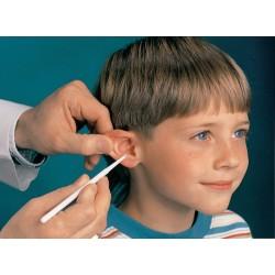 """Cureta """"Safe Ear Curette"""""""